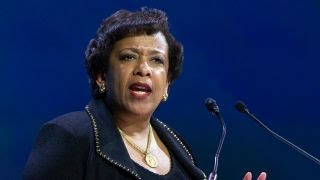 How deep will the Loretta Lynch investigation go?
