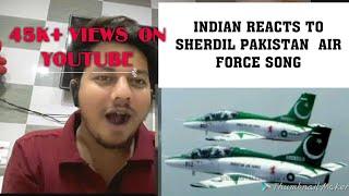 Gayari Sector 7th april videos shaheed - Pakfiles com