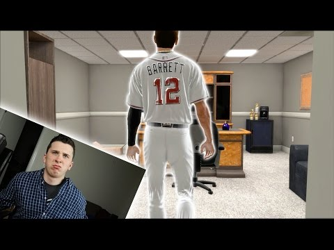 TRADED TWICE IN ONE OFFSEASON! WHAT!! MLB THE SHOW 17 ROAD TO THE SHOW