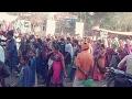 Download  Adivasi Dance Video  at timli/ आदिवासी विडियो MP3,3GP,MP4