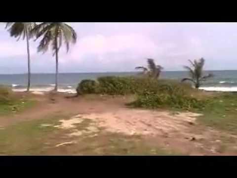 OKUNMOPO : Lekki Lagos Landed Properties and Real Estate