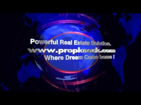 Sale/Buy/Rent Commercial & Residential Property Online in India-Propknack.com