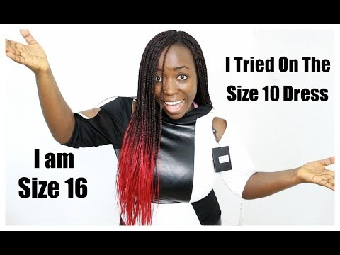 I Tried on The Dress Weight loss Journey With Intermittent Fasting Transformation