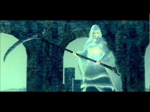 Dark Souls OST - Crossbreed Priscilla - Extended