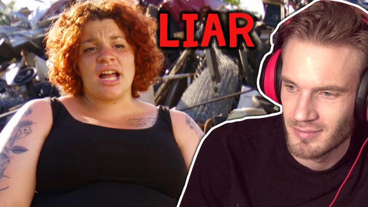 The Biggest Liar Cheapstake! - TLC #16