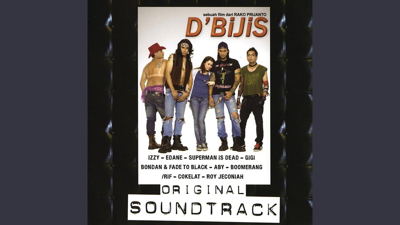 Download /Rif - Batas MP3 Gratis