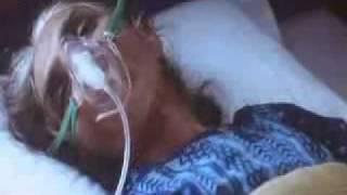 Chala Aaya Pyar - Ashayein (HD)
