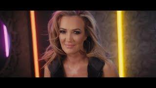 Juanita Du Plessis - Maak Dit Los! (Official Music Video)