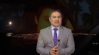 قتل قبیلهای در خوزستان