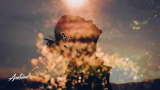 Z.J.Backus - When Angels Smile