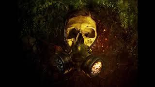 Darktronics Dark Techno Bunker 25 01 2019 - PakVim net HD