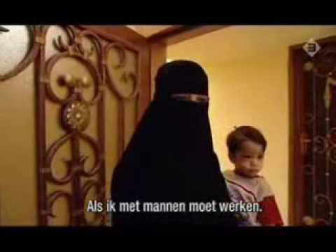 Life Of A Muslim Wife In Saudi Arabia Part 1/2. Pious Pure Paak Muslimahs (Female Muslim) In Islam