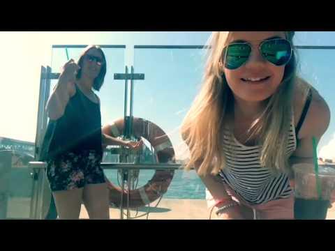 Making Memories In Sydney