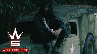 "SahBabii ""Army"" (WSHH Exclusive - Official Music Video)"