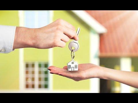 Mortgage Broker Reviews Ontario Canada