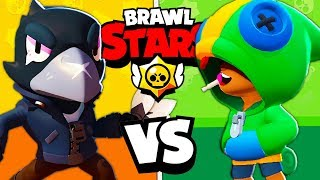 Brawl Stars Gameplay Ita Videos 9tube Tv