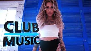 New Best Club Dance Music Mashups Remixes Mix 2017 - Dance MEGAMIX - CLUB MUSIC