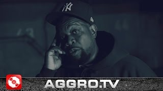 Dj Derezon Ft Jeru The Damaja  Real Rap Official Hd Version Aggrotv
