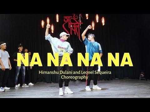 Xxx Mp4 NA NA NA NA J Star Himanshu And Leonel Dance Choreography 3gp Sex