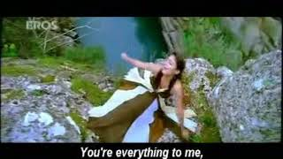 En Anbe video song - Nayanthara Love Feeling - Whastapp Status