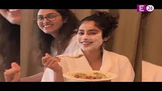Bollywood 20-20    अपने कद और टैलेंट का मजाक उड़ाए जाने पर भड़कीं Neha Kakkar