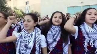 Kurdish Dance رقص کردی