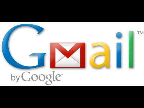 How to change your default Gmail account when using multiple sign in