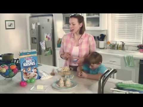 How-to: Make Hidden Surprise Easter Egg Treats™