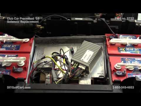 club car battery wiring diagram wiring diagram and hernes club car 36v wiring diagram 1984 nilza club car precedent 48 volt battery