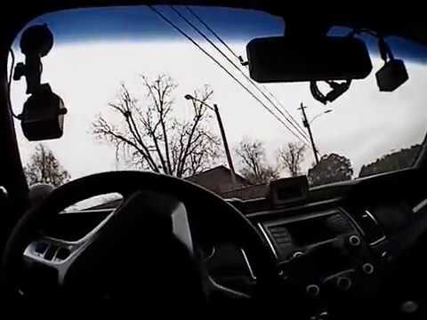 RAW VIDEO: GBI releases bodycam footage of shooting that killed 2 GA officers