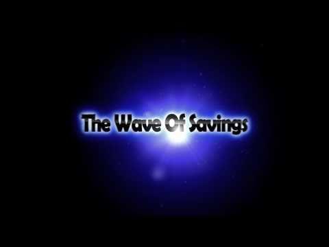 Coupons Grand Rapids - The Wave of Savings Tech Spot 1