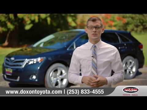 Can I Buy A Car With No Money Down? | Doxon Toyota of Auburn