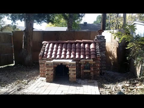 The Best Free Diy Dog House Plans On The Internet