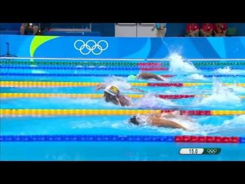 OLYMPICS RIO SWIMMING REFUGEE/ Yusra Mardini