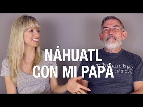 La palabra más larga del Náhuatl?   Superholly