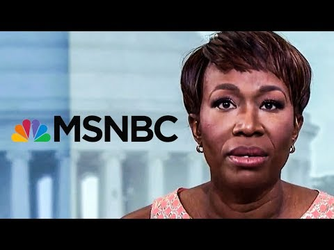 MSNBC And Joy Reid Lose ALL Credibility By Lying About Hackers