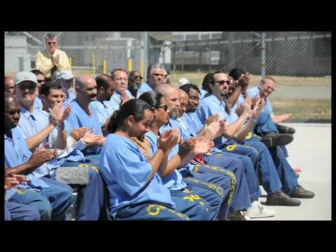 Solano Offender Mentor Certification Program 2009