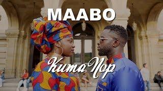 Maabo - Kuma Nop - Clip Officiel