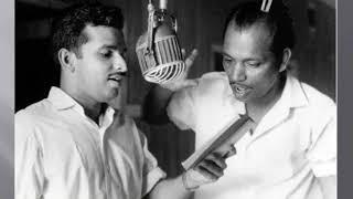 Malayalam Sweet 70s Jayachandran