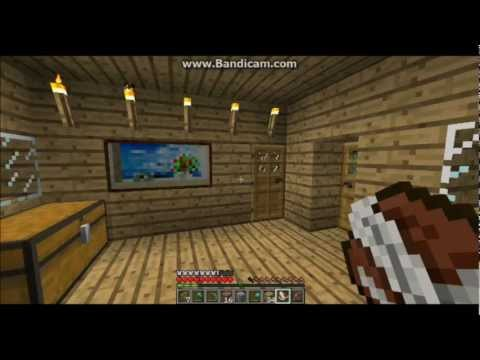 How To Write/Read Books Or Make A Book With Quil - Minecraft