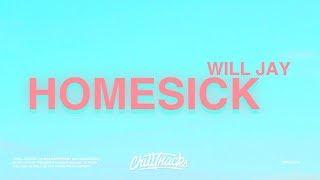 Will Jay – Homesick