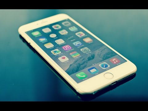 IPhone 6/6+/6s/6s+/7/7+ tips (making your favourite song your iPhone ringtone widout using computer)