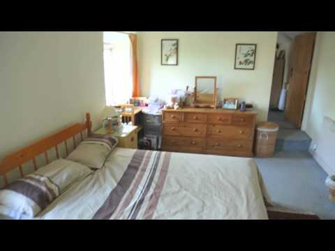 3 bedroom semi-detached house for sale - £280,000