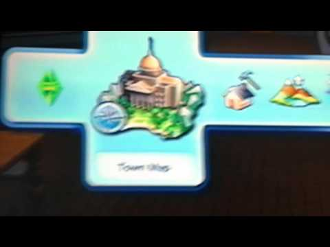 All sims 3 cheats on xbox 360