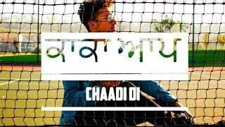 New punjabi status HD Mp4 Download Videos - MobVidz