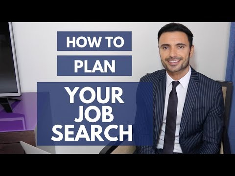 How to Search and Find a Job Fast (Job Search Hunting Tips and Steps)?