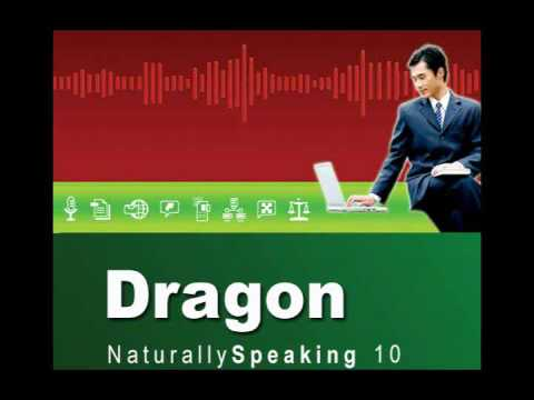 Dragon Naturally Speaking Training - Working with Voice Shortcuts