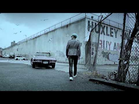 Big Bang - Blue Eng Sub MV HD