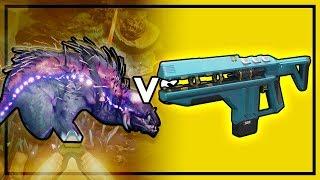 Are+Swords+Good+Destiny+2 Videos - 9tube tv