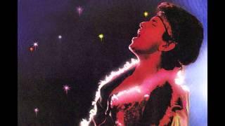 Bappi Lahiri - I Am A Disco Dancer (Sound Gypsy